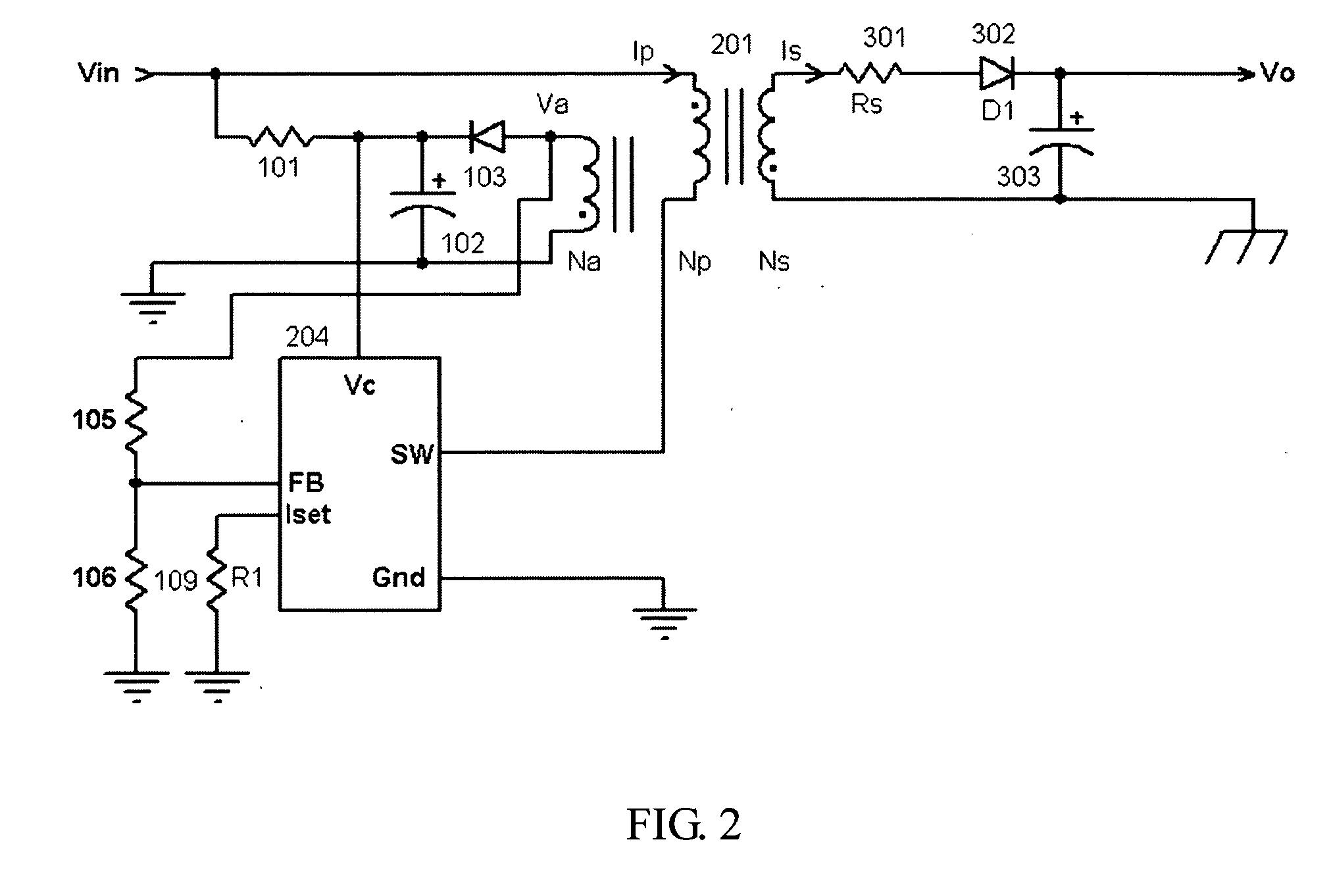patent us20060285365