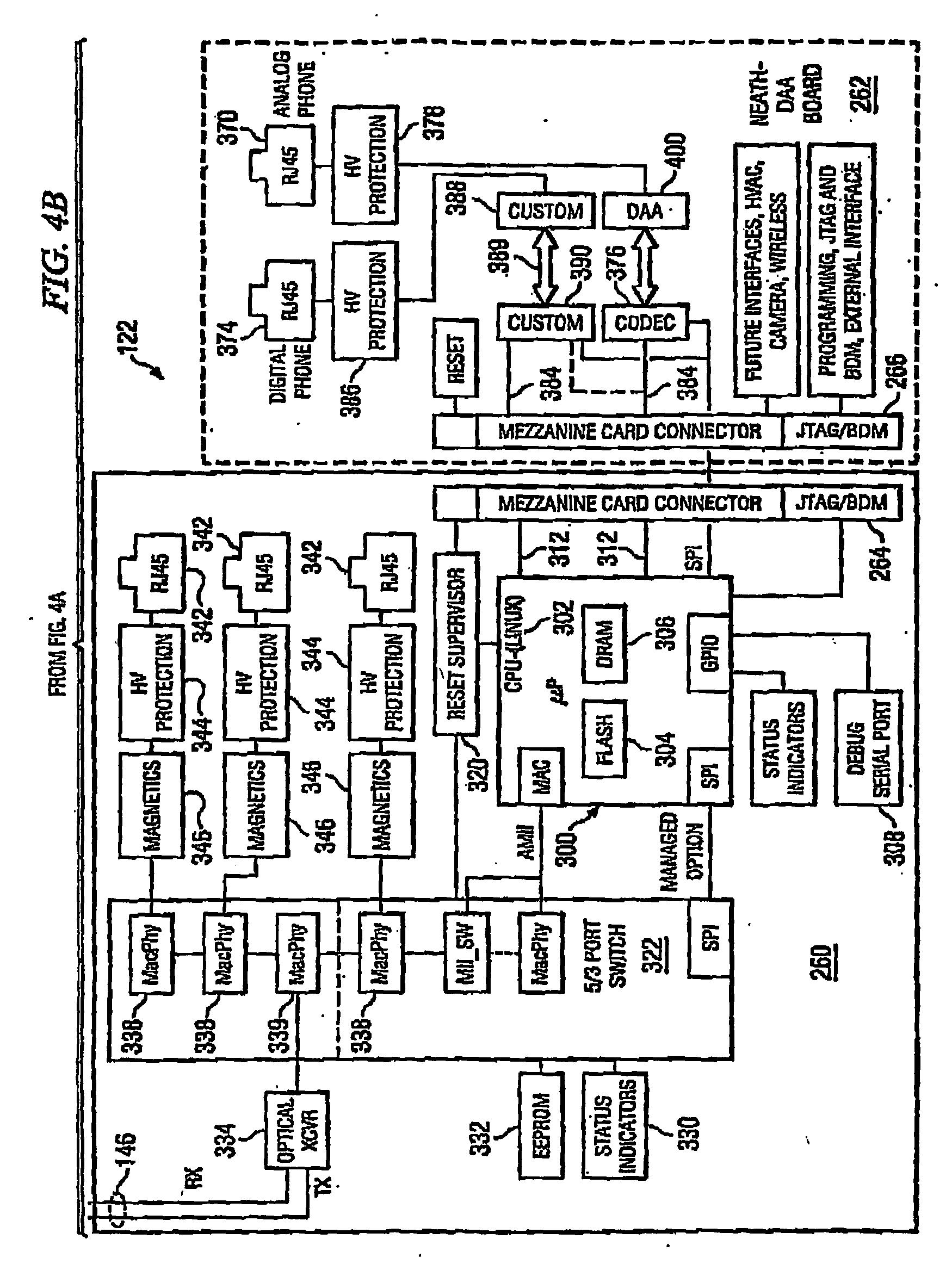 Wall socket wiring diagram clipsal rj45 wall plate wiring diagram the best wiring diagram 2017 cheapraybanclubmaster Gallery