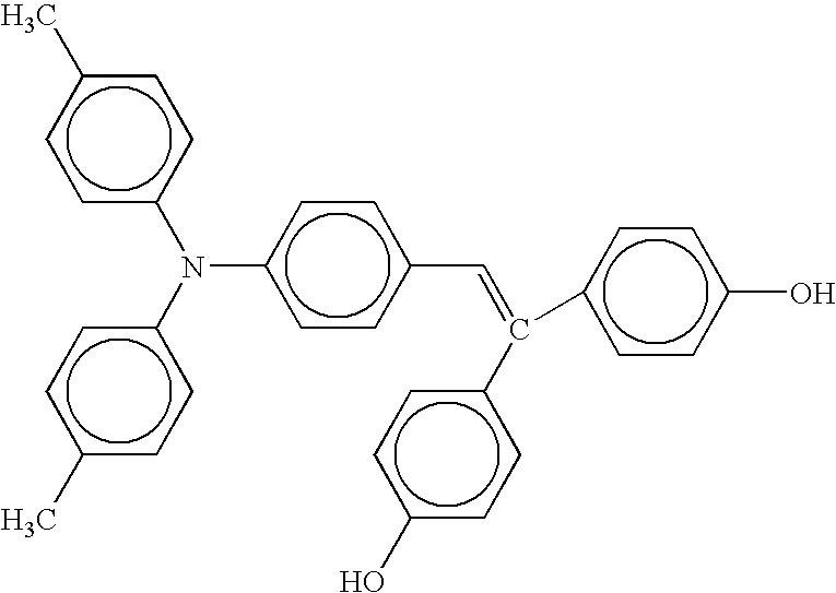 Figure US20060286473A1-20061221-C00019