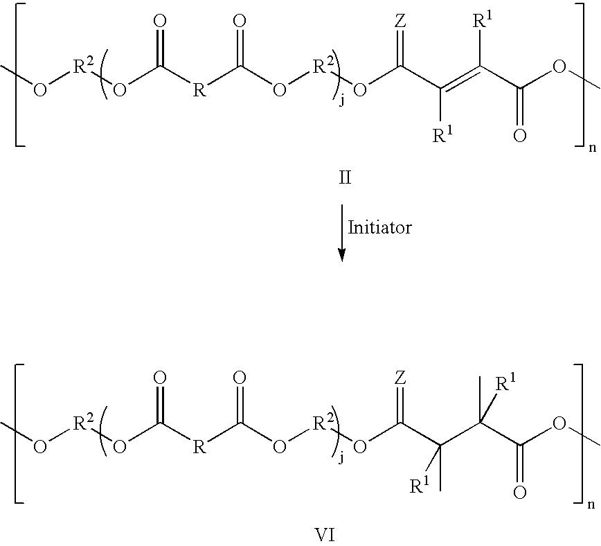 Figure US20060289352A1-20061228-C00007