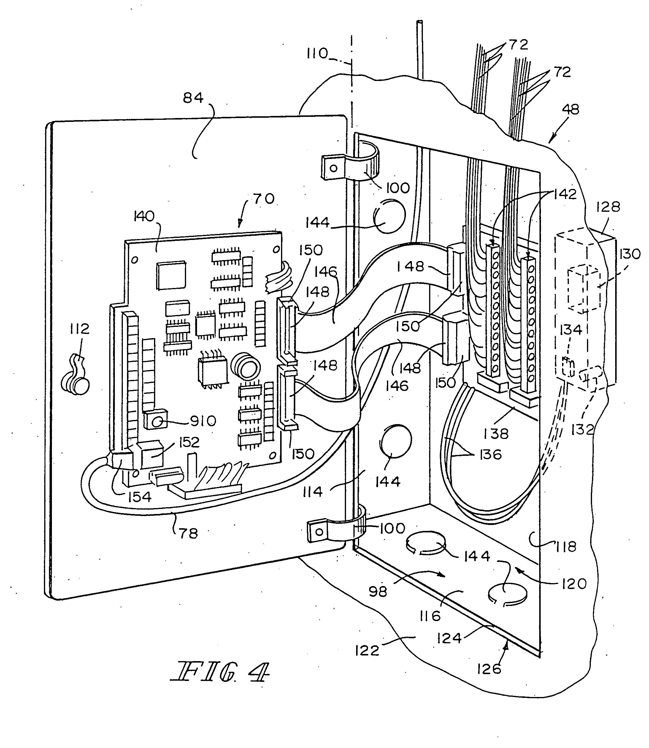 Glamorous Mercruiser 140 Wiring-diagram Ideas - Best Image ...