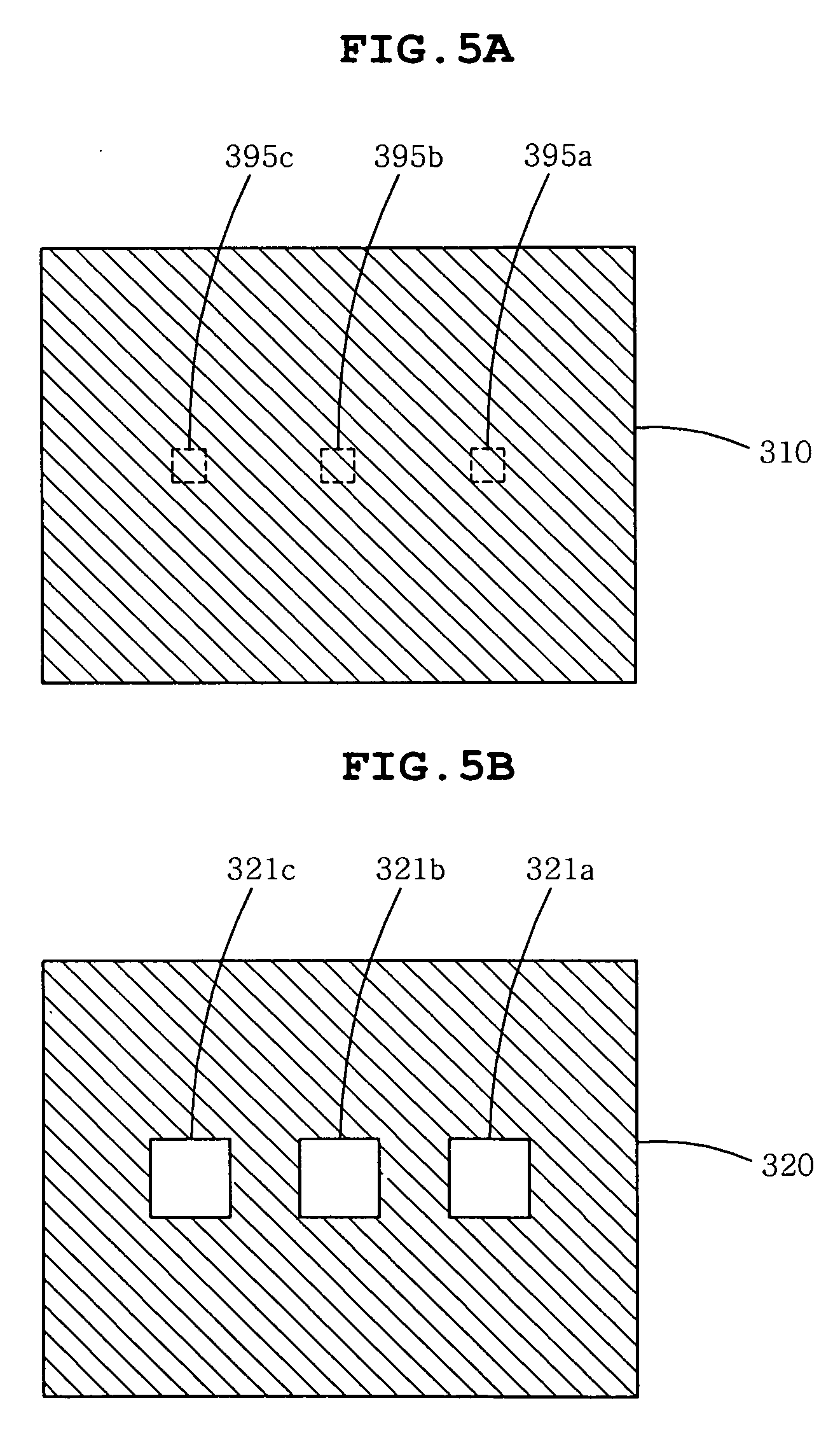 patent us20060291177