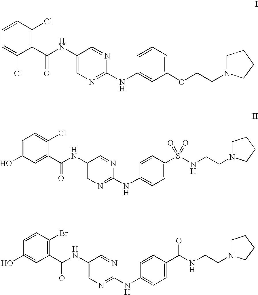 generic for eskalith