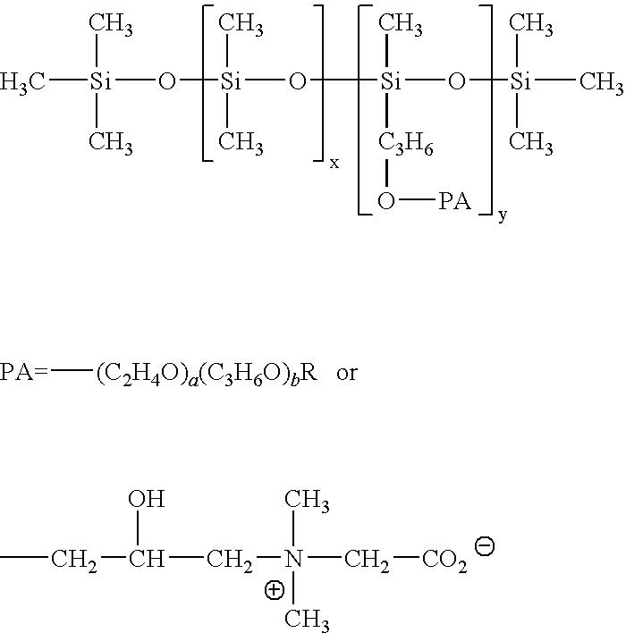 Figure US20060293212A1-20061228-C00011