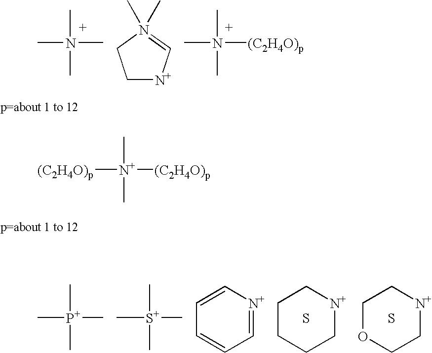 Figure US20060293212A1-20061228-C00014