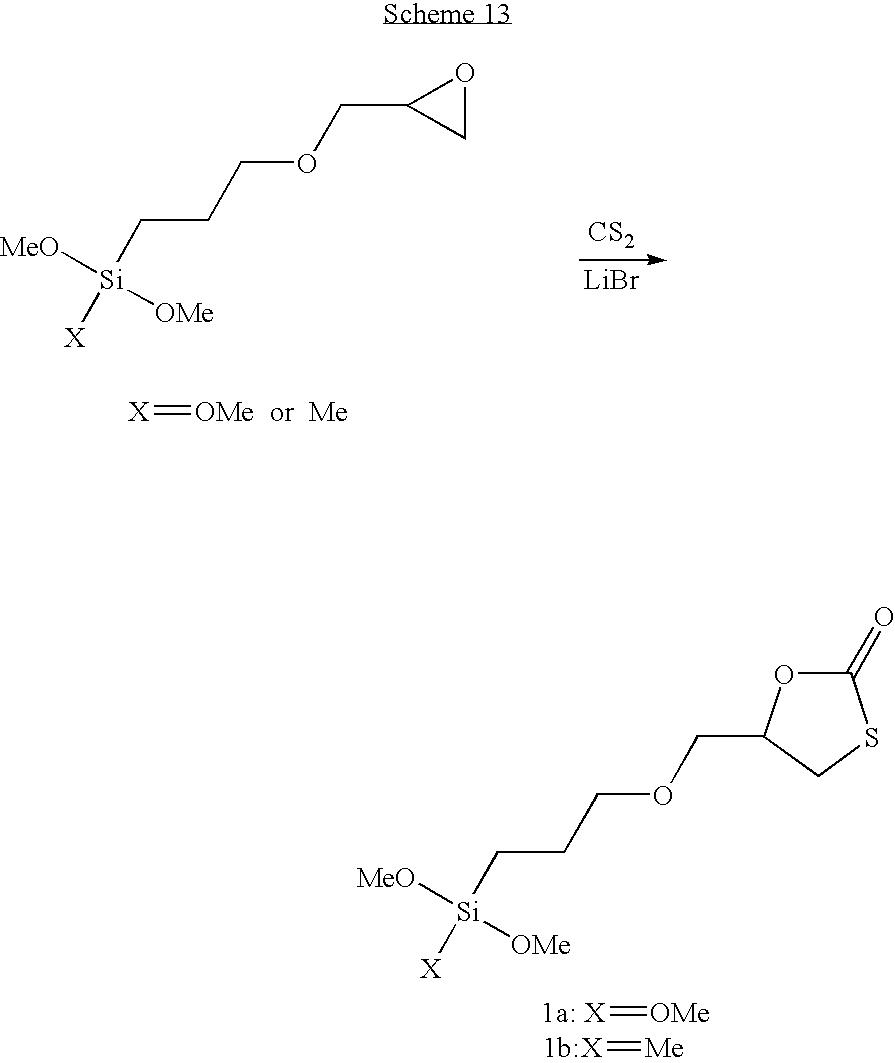 Figure US20060293280A1-20061228-C00029