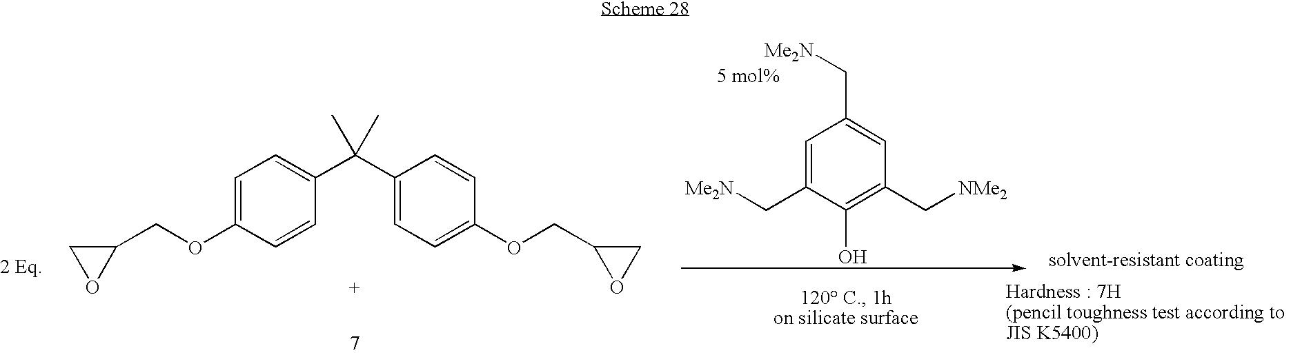 Figure US20060293280A1-20061228-C00044