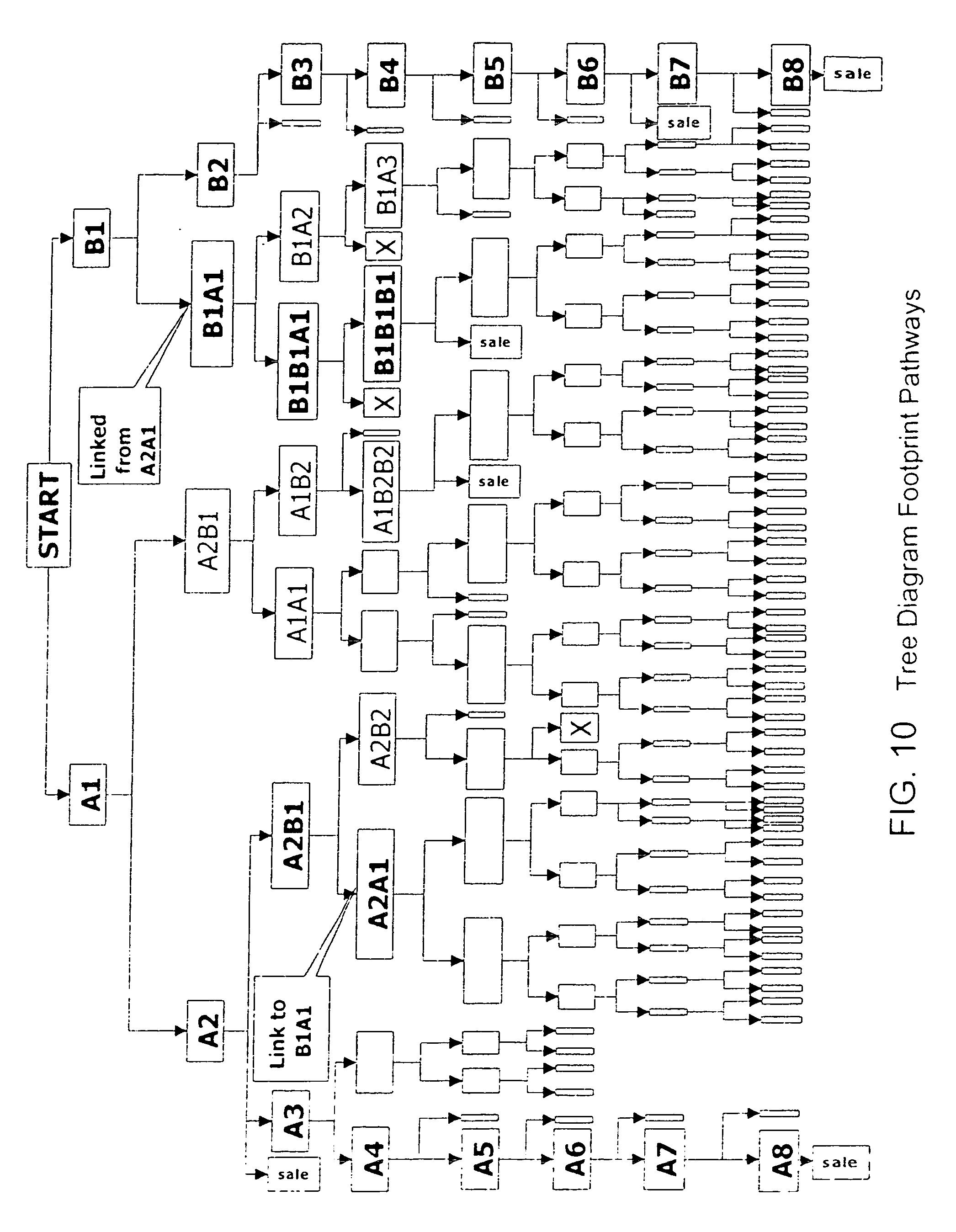 patent us20060293921