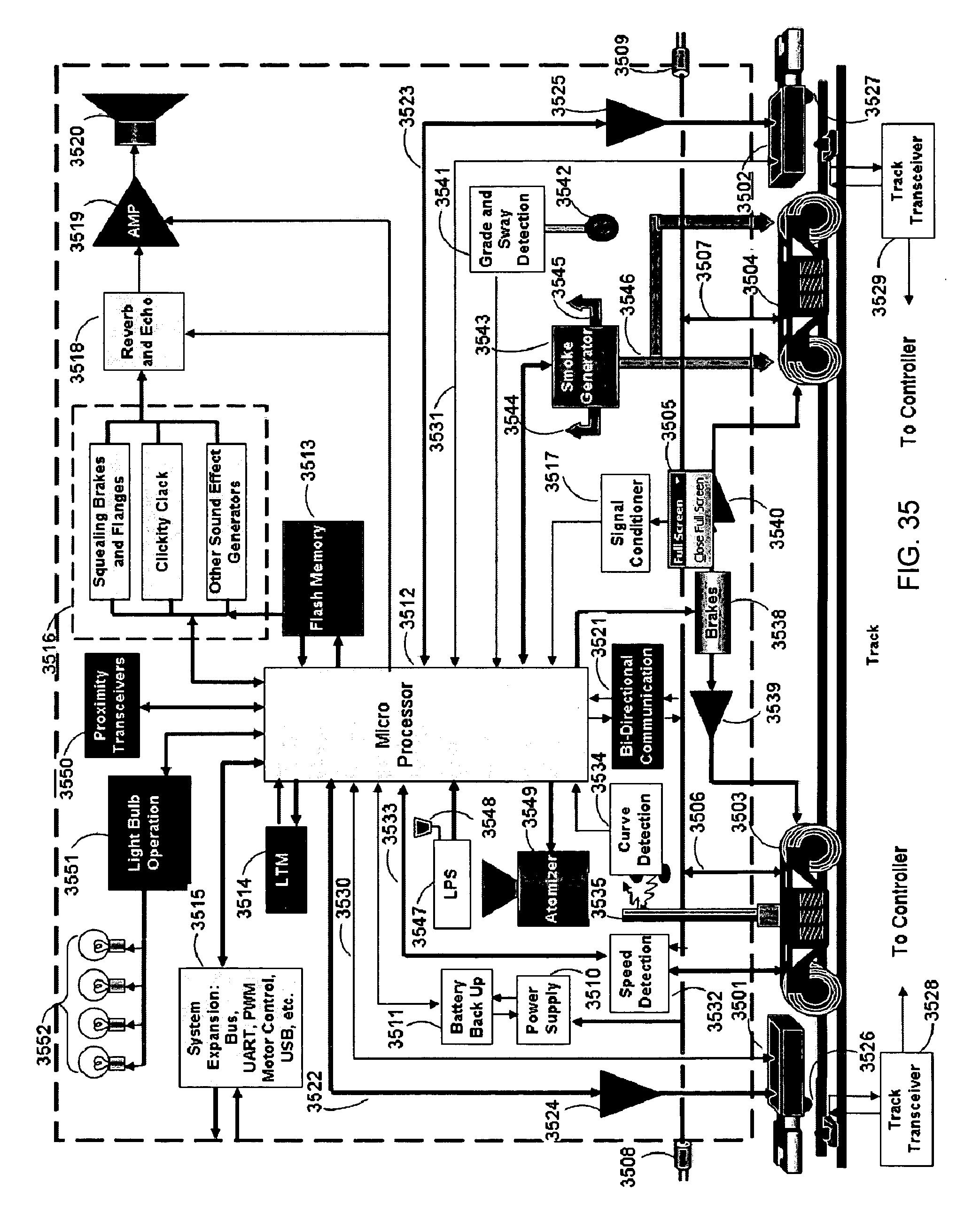 patent us20070001058
