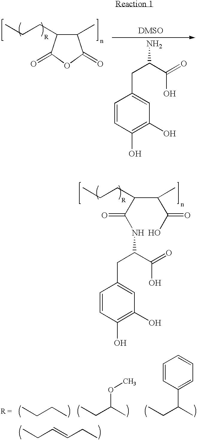 Figure US20070003621A1-20070104-C00011