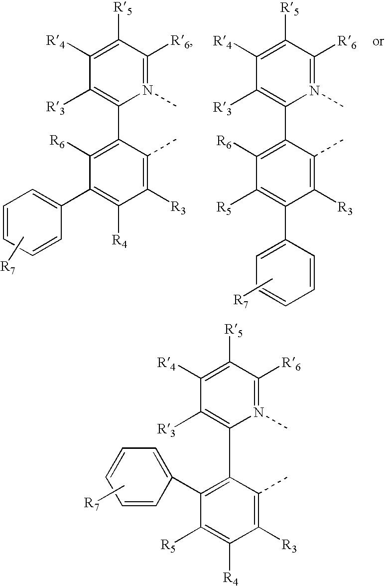 Figure US20070003789A1-20070104-C00020