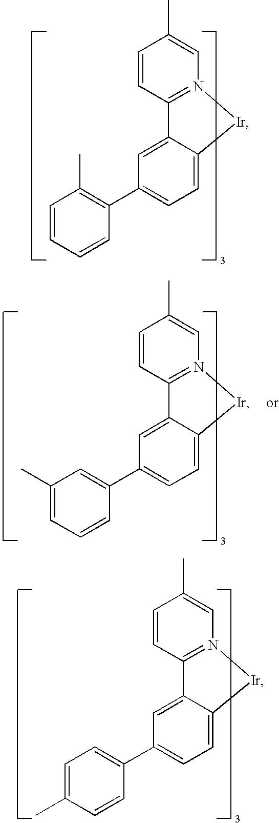 Figure US20070003789A1-20070104-C00027