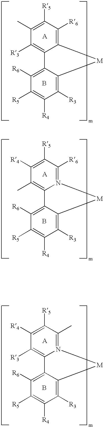 Figure US20070003789A1-20070104-C00040