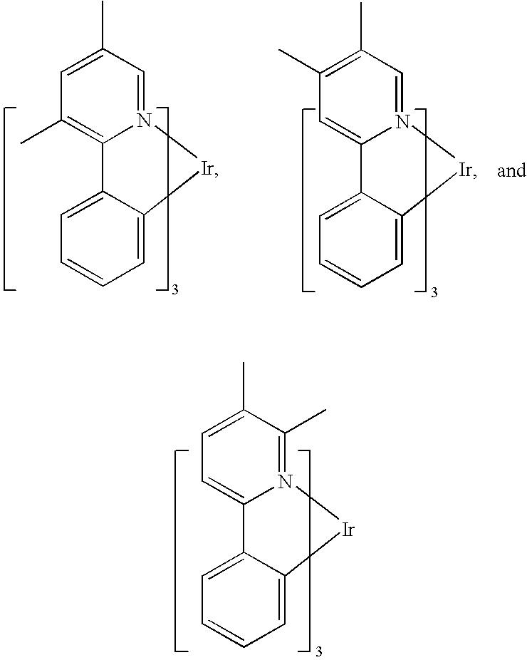Figure US20070003789A1-20070104-C00041