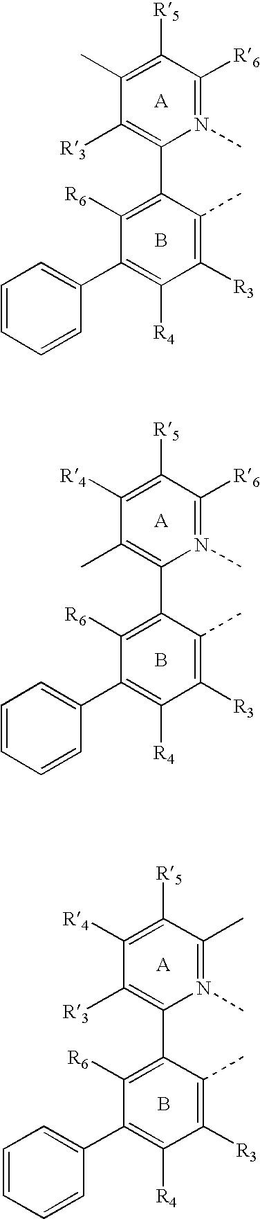 Figure US20070003789A1-20070104-C00043