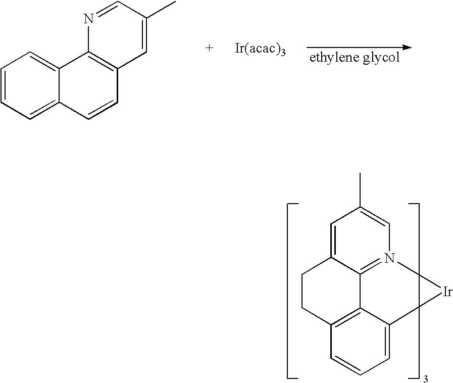 Figure US20070003789A1-20070104-C00082