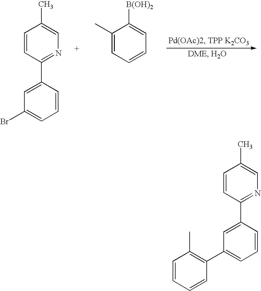 Figure US20070003789A1-20070104-C00084