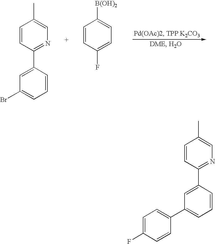 Figure US20070003789A1-20070104-C00092