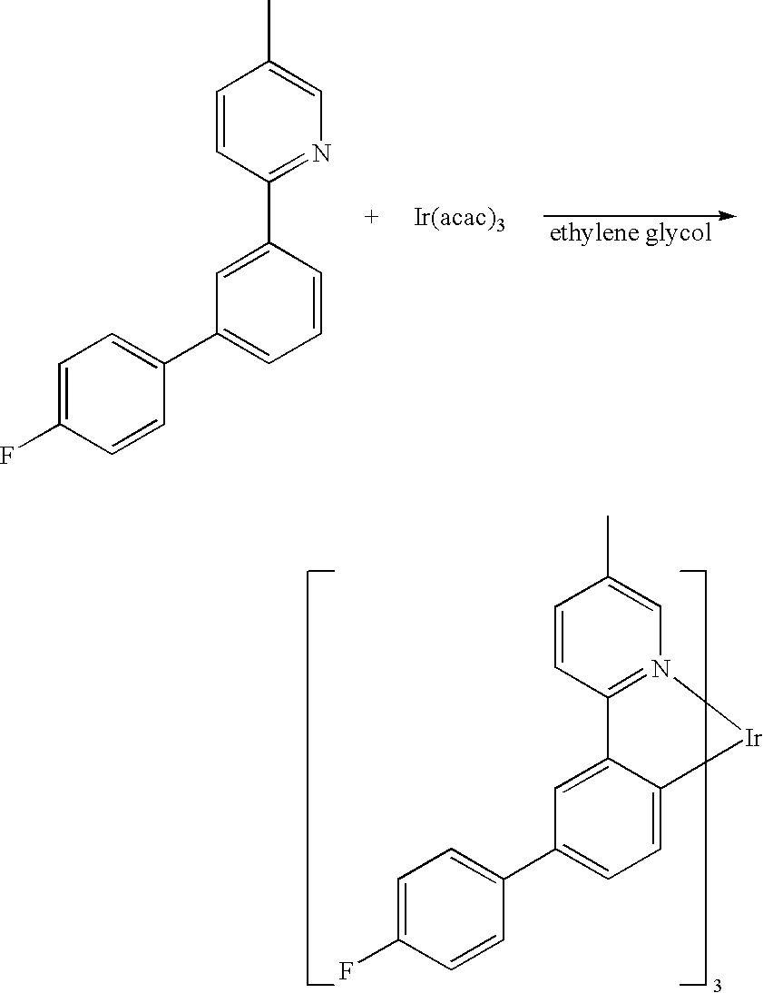 Figure US20070003789A1-20070104-C00093