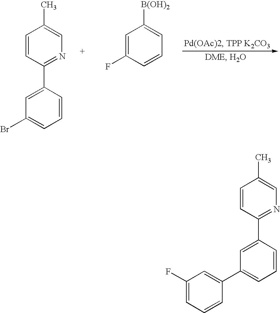 Figure US20070003789A1-20070104-C00094