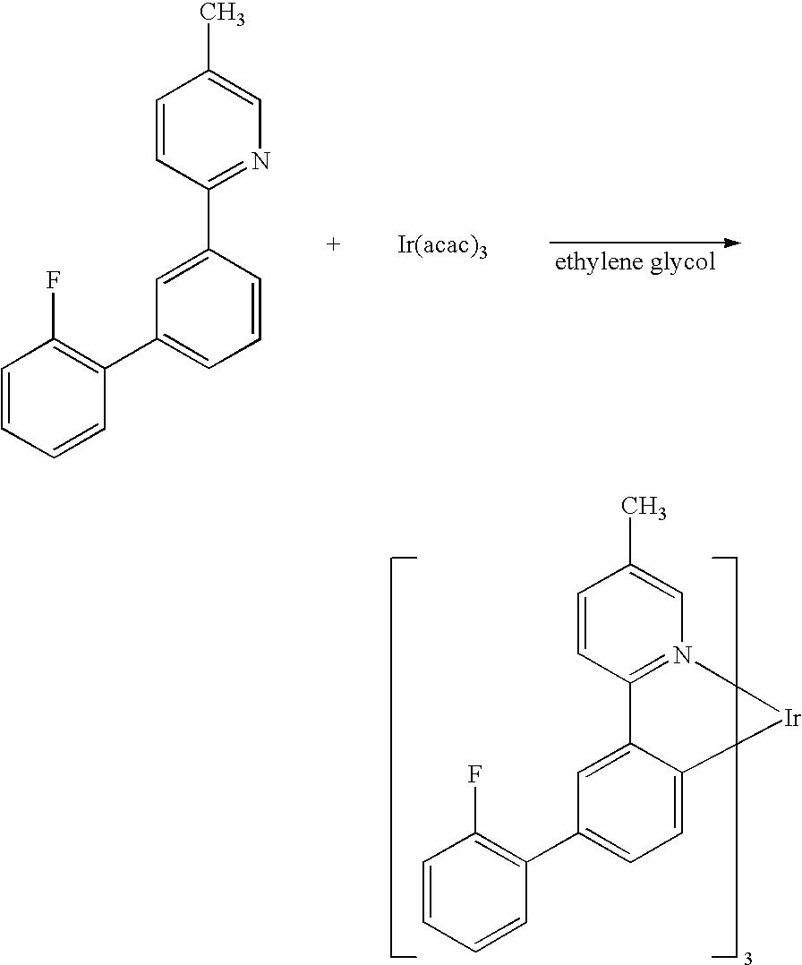 Figure US20070003789A1-20070104-C00098
