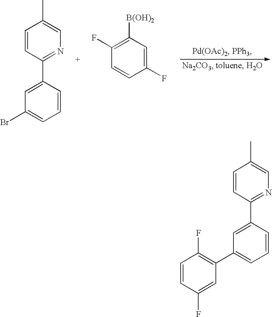 Figure US20070003789A1-20070104-C00101