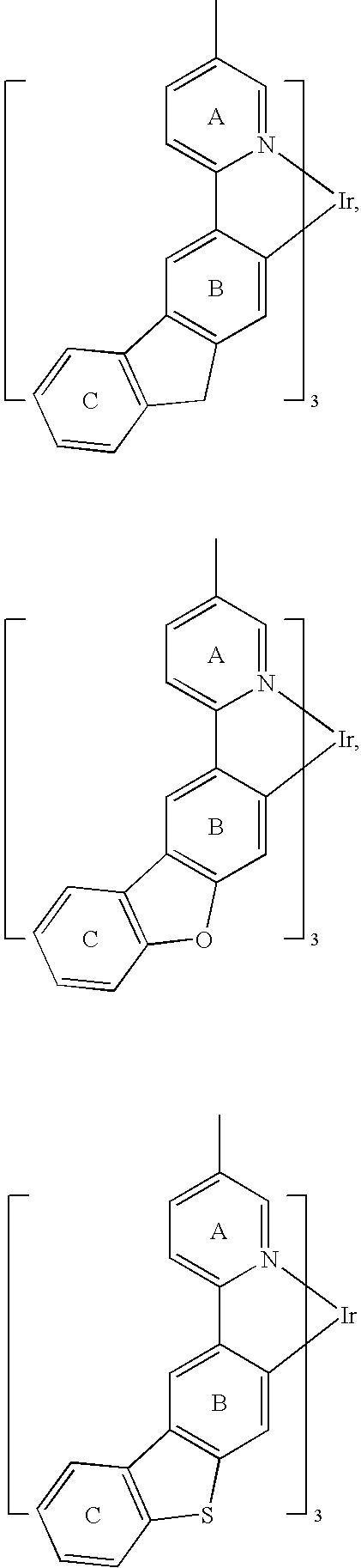 Figure US20070003789A1-20070104-C00106