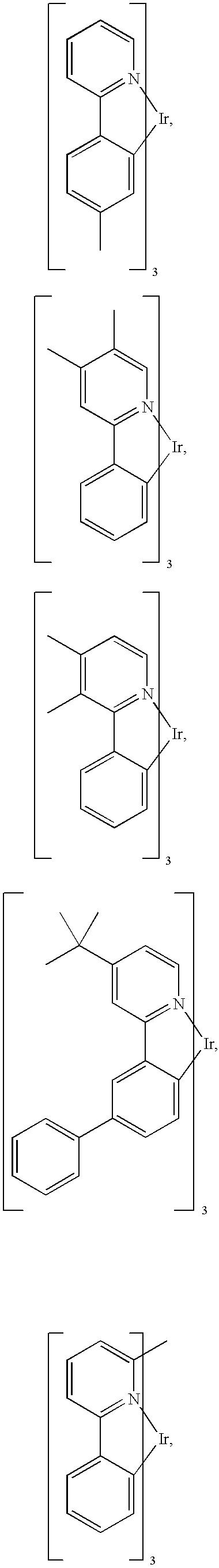 Figure US20070003789A1-20070104-C00127