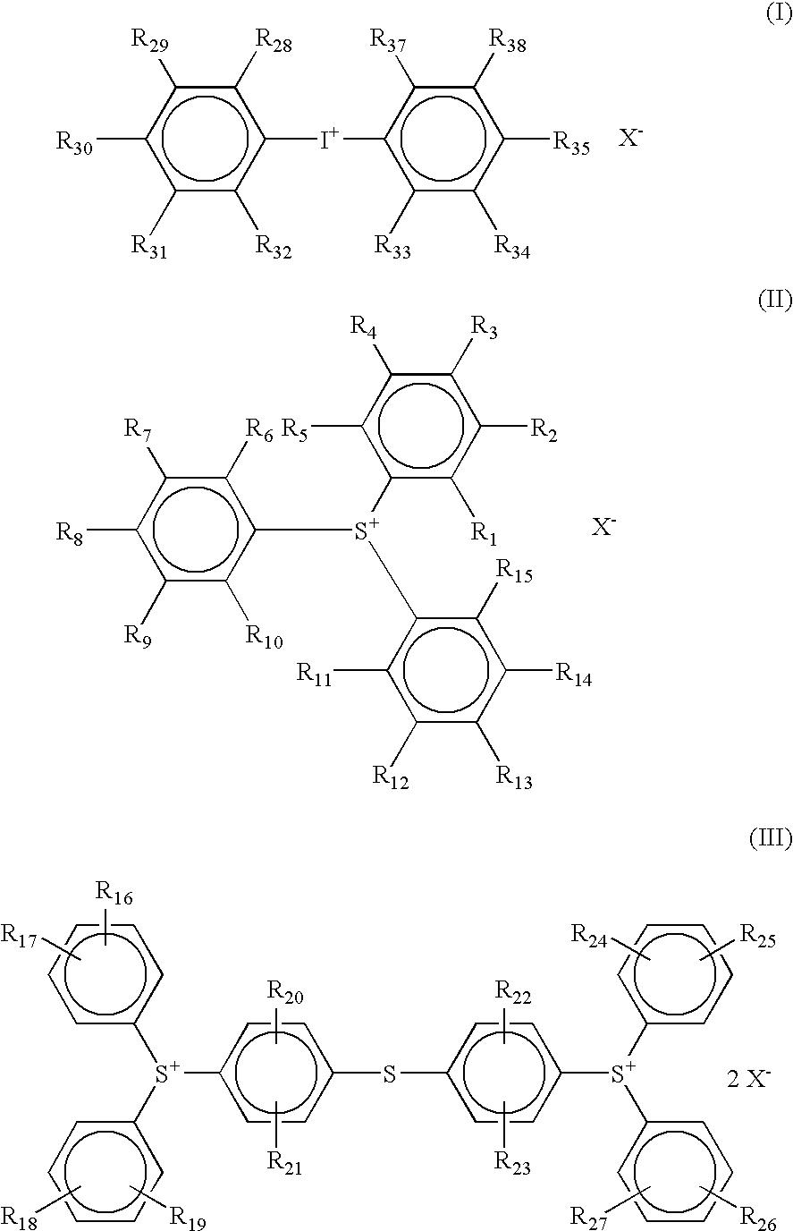 Figure US20070003871A1-20070104-C00011