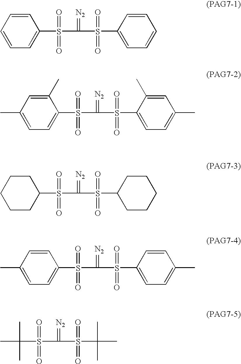 Figure US20070003871A1-20070104-C00037