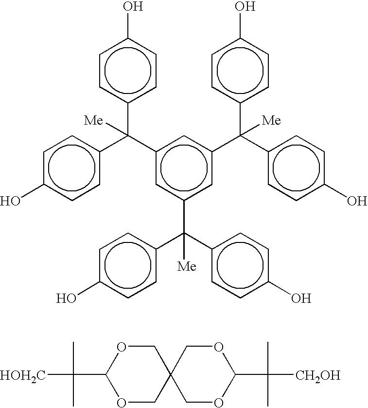 Figure US20070003871A1-20070104-C00051
