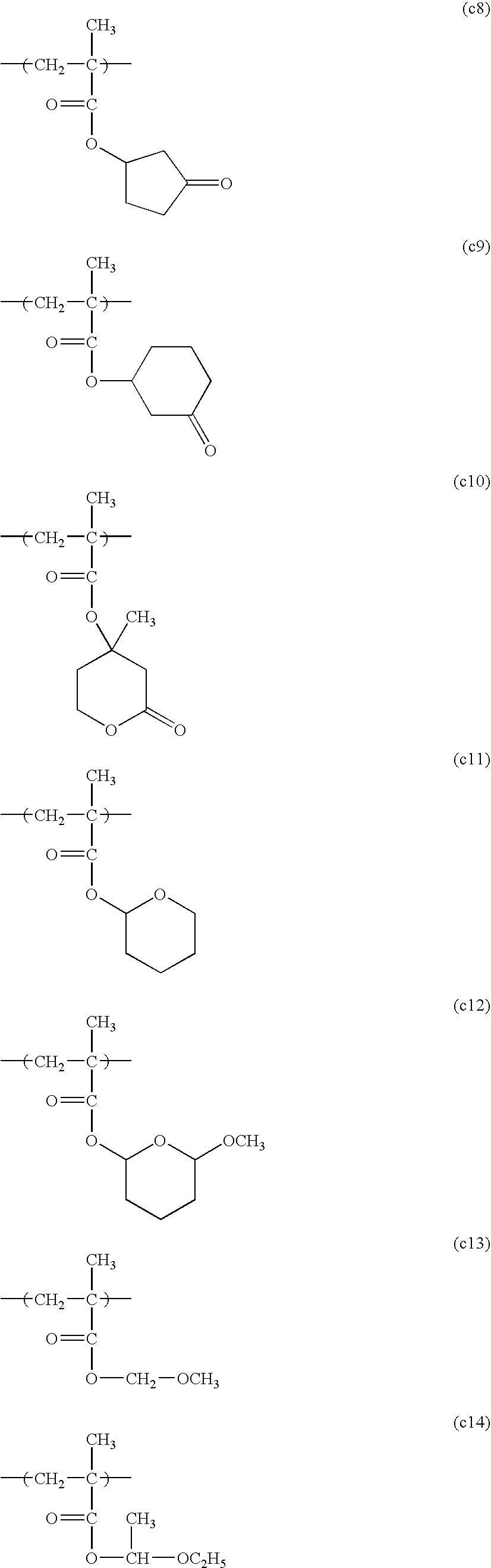 Figure US20070003871A1-20070104-C00054