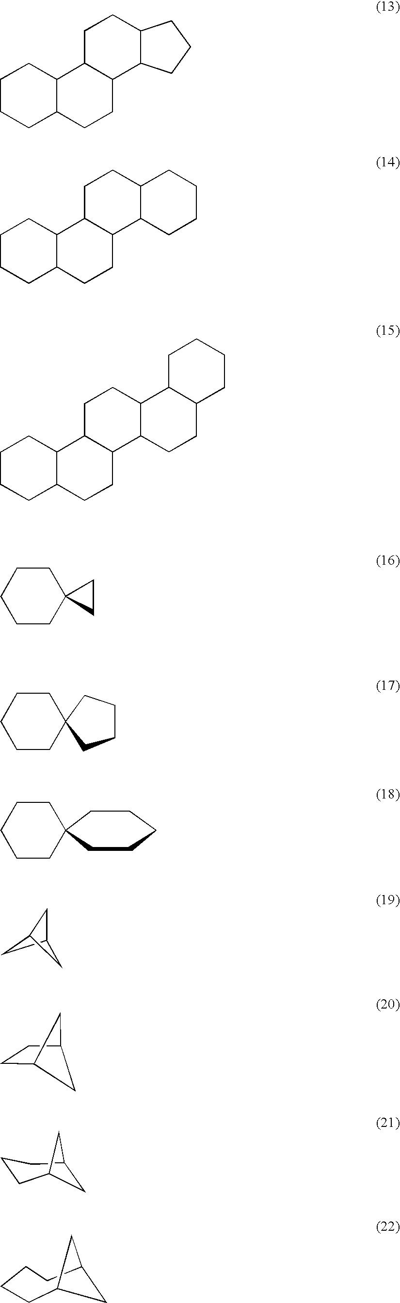 Figure US20070003871A1-20070104-C00060