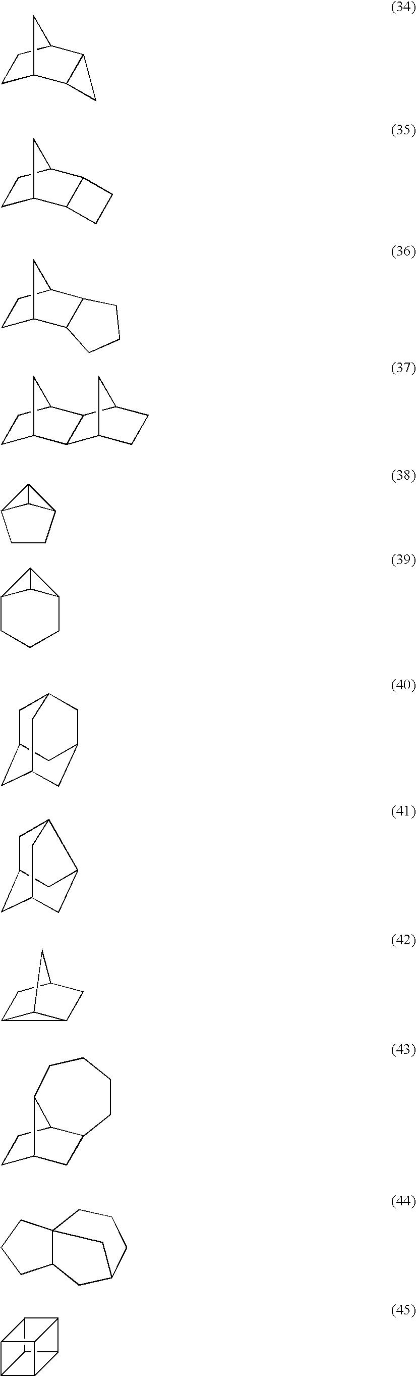 Figure US20070003871A1-20070104-C00062