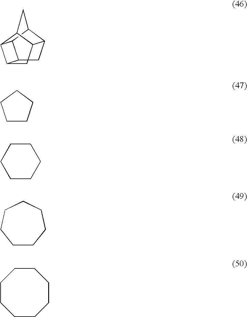 Figure US20070003871A1-20070104-C00063