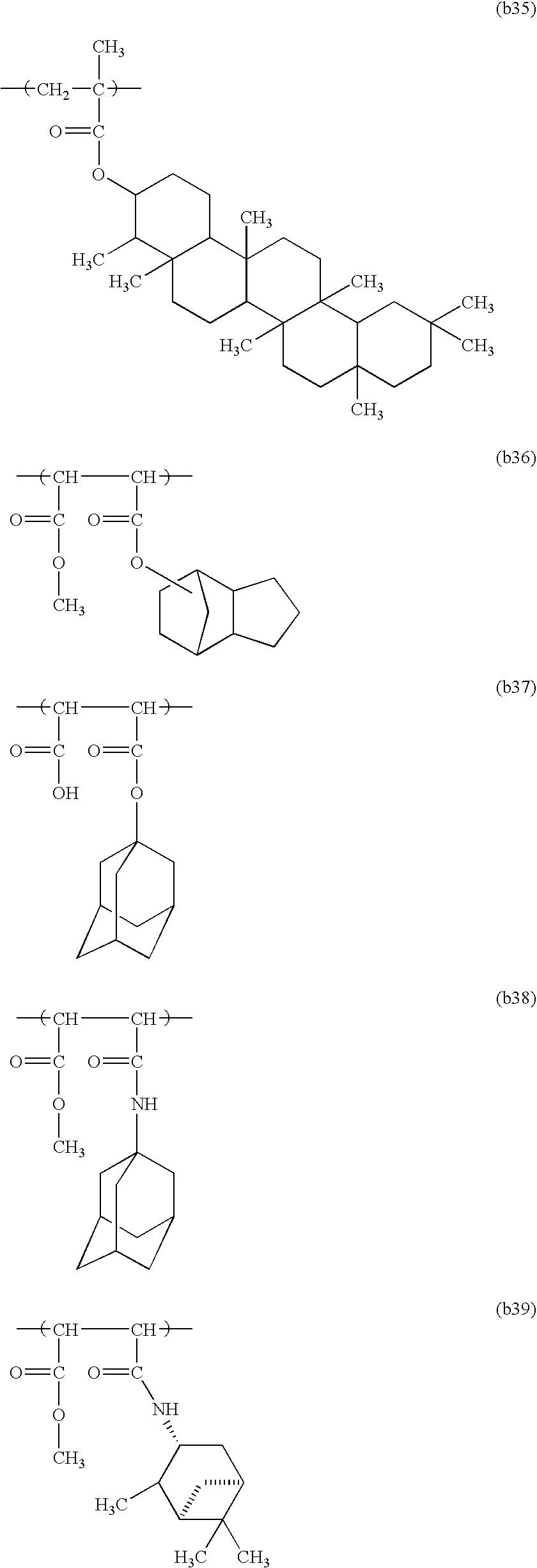 Figure US20070003871A1-20070104-C00071