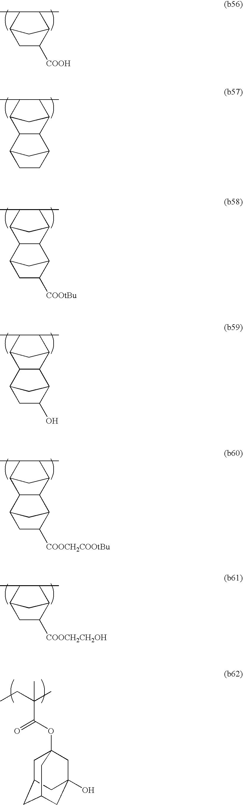 Figure US20070003871A1-20070104-C00075