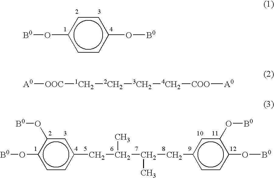 Figure US20070003871A1-20070104-C00081