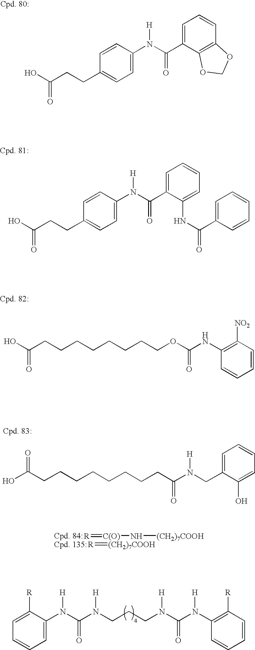 Figure US20070010422A1-20070111-C00007