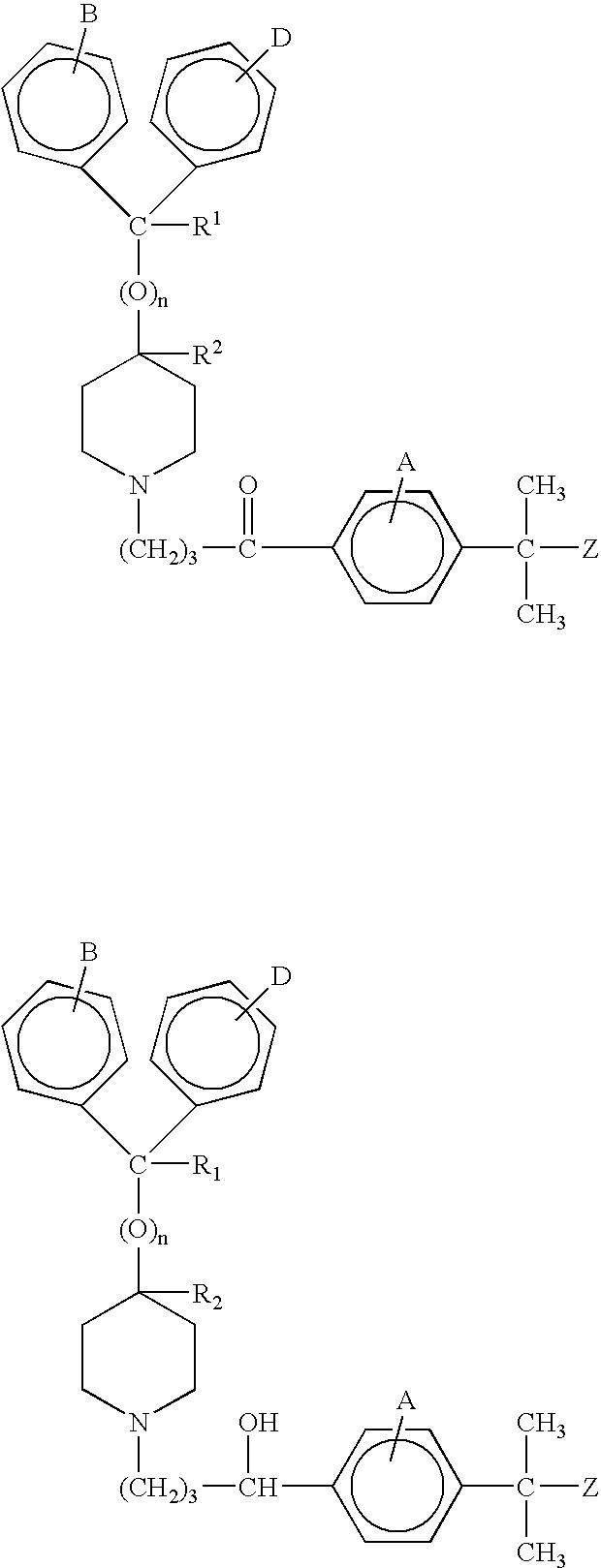 Figure US20070010677A1-20070111-C00019