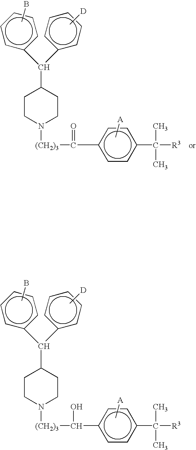 Figure US20070010677A1-20070111-C00021