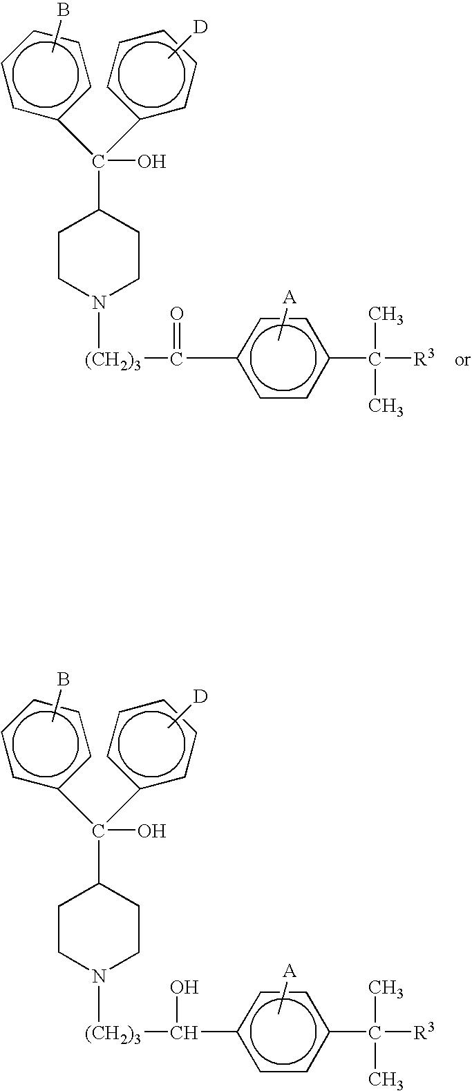 Figure US20070010677A1-20070111-C00022