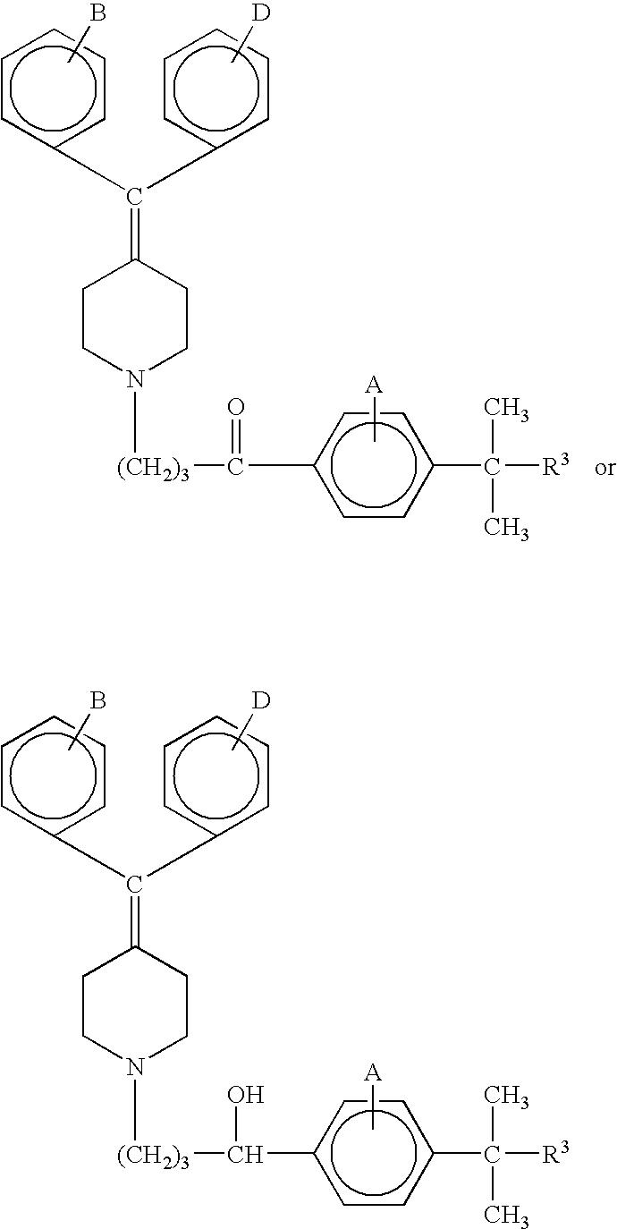 Figure US20070010677A1-20070111-C00023