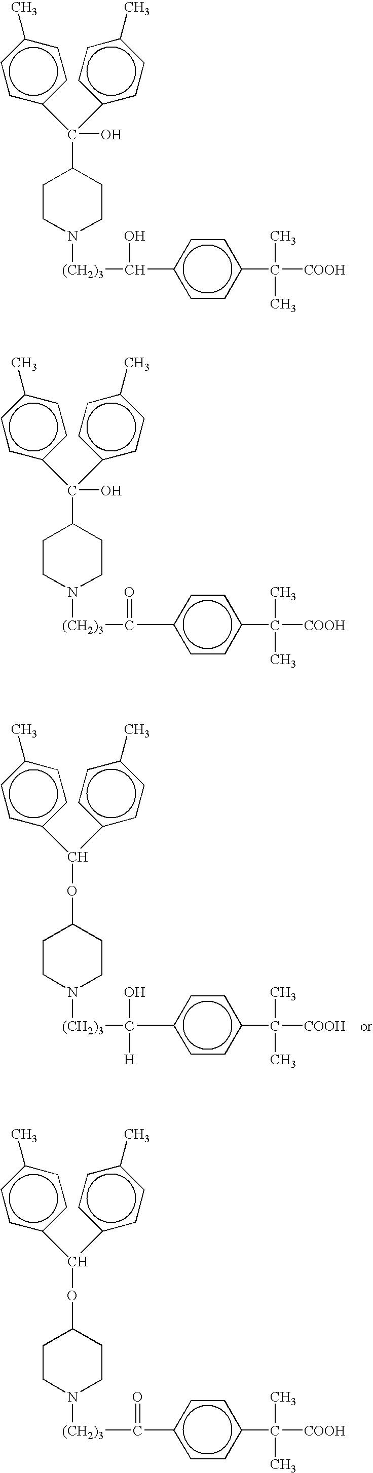 Figure US20070010677A1-20070111-C00026