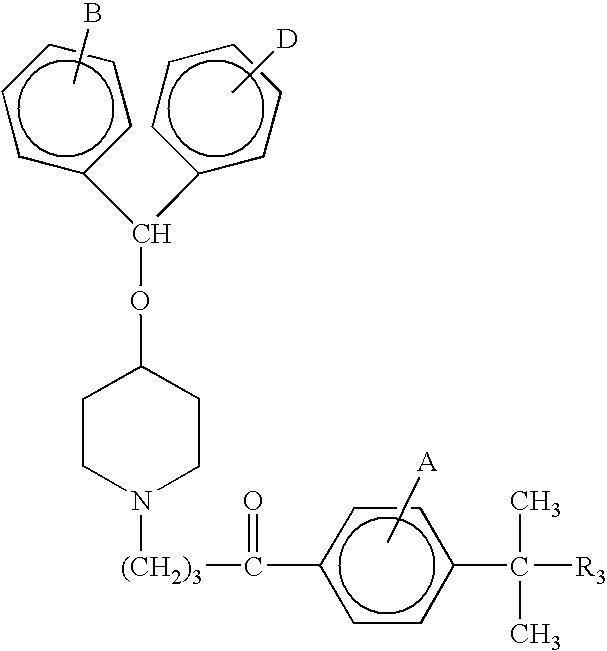 Figure US20070010677A1-20070111-C00065