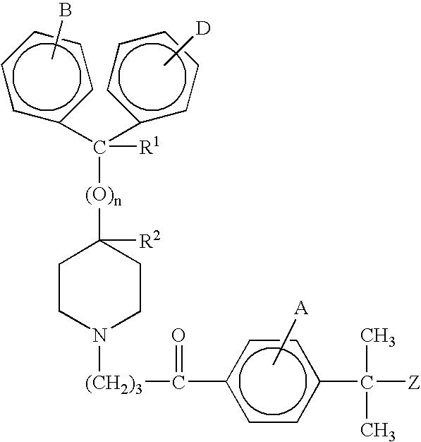 Figure US20070010677A1-20070111-C00074
