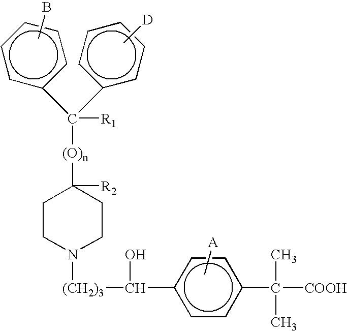 Figure US20070010677A1-20070111-C00076