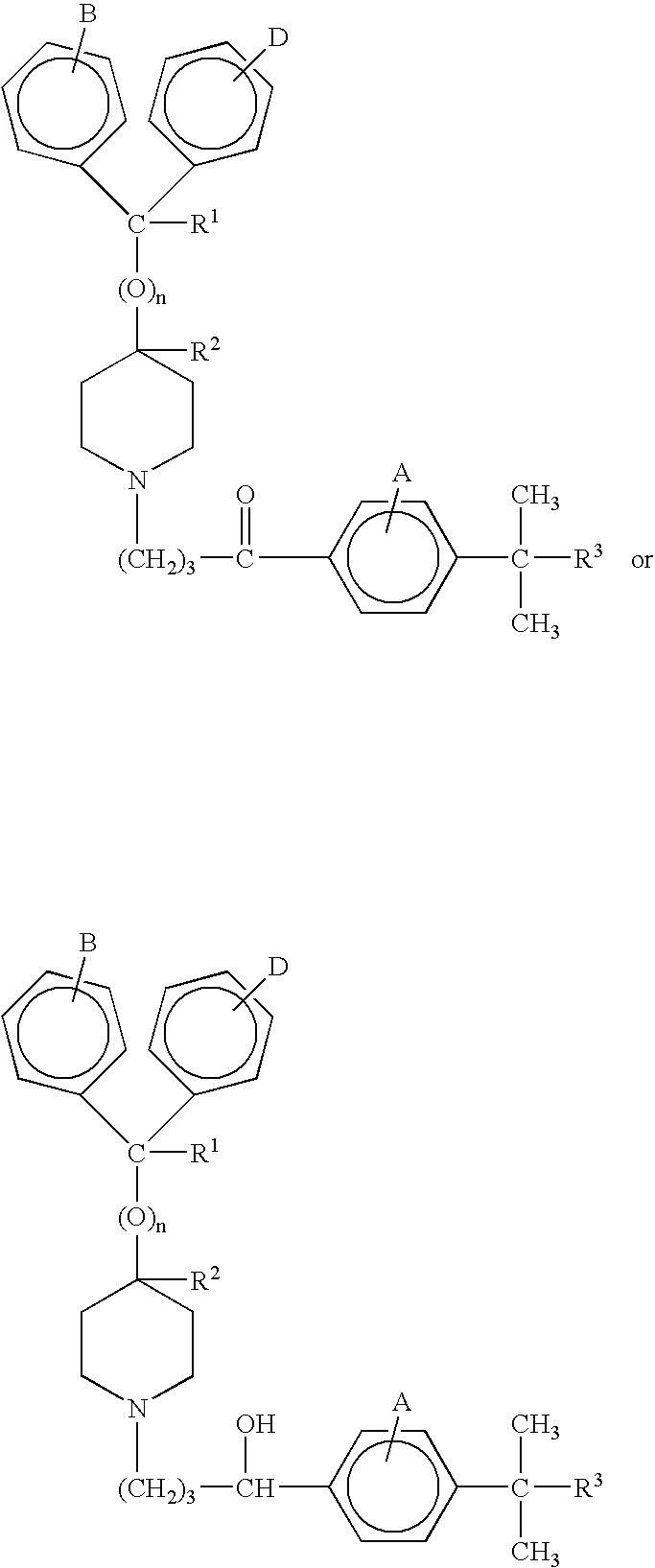 Figure US20070010677A1-20070111-C00077
