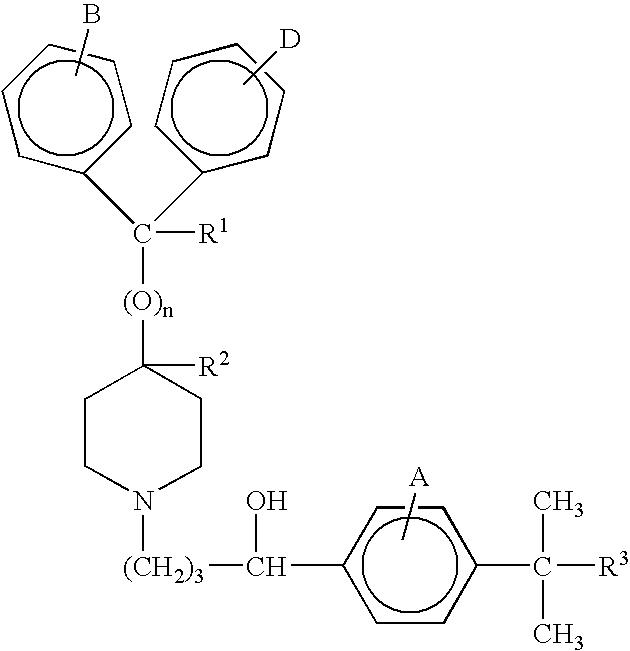 Figure US20070010677A1-20070111-C00090