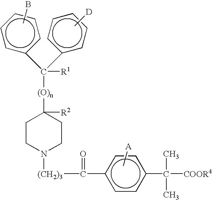 Figure US20070010677A1-20070111-C00103
